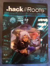 .Hack//Root Box in Chicago, Illinois