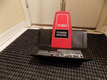 Toro Electric Snow Shovel in Westmont, Illinois