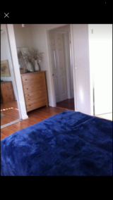 Room for rent Close to everything! in Camp Pendleton, California