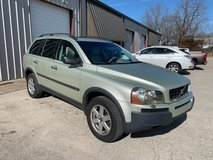2006 Volvo XC90 ·AWD in Fort Leonard Wood, Missouri