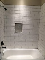 LOW COST TILE WORK ----WE ARE PROFESSIONAL in The Woodlands, Texas