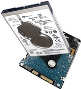 "2TB Hard Drive (HDD) Sata 2.5"" Fits Laptops in Clarksville, Tennessee"