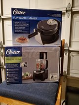 oster appliances in Travis AFB, California