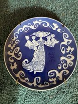 Mothers Day is coming!!!  1972 Royal Copenhagen Mothers Day Plate in Fort Leonard Wood, Missouri
