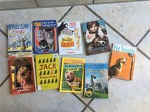 easy reader chapter books about animals in Stuttgart, GE