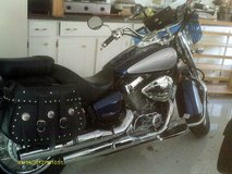 IT'S TAX REFUND TIME! BEAUTIFUL Bike!!!!!!!!! in Fort Campbell, Kentucky