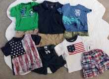 18-24 Month Boys Outfits in Kingwood, Texas