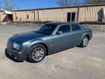 2005 Chrysler 300 C in Leesville, Louisiana
