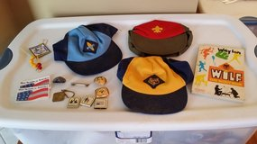 Scout Items - Vintage in Naperville, Illinois