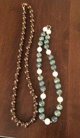 Vintage Necklaces in St. Charles, Illinois