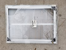 "EX-FLO 14"" X 20"" Return Filter Grill in Aurora, Illinois"