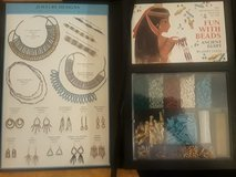 Ancient Egypt Bead Kit in Camp Pendleton, California