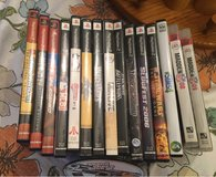 PlayStation Games in Westmont, Illinois