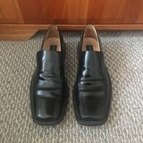 Men's Shoes - Kenneth Cole Loafers in Chicago, Illinois