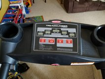 treadclimber in Clarksville, Tennessee