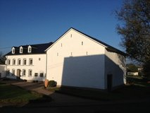 5BR, Internet 50MBits/s single House in Meckel in Spangdahlem, Germany