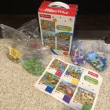 Little People 5-in-1 Adventure Puzzles in Kingwood, Texas