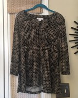 Liz Claiborne Large Top in Joliet, Illinois