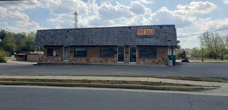 COMMERCIAL in Elizabethtown, Kentucky
