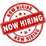Hiring SALES MANAGER Now !!! in Fort Campbell, Kentucky
