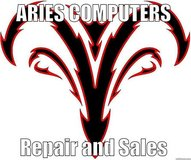 Aries Computers in Leesville, Louisiana