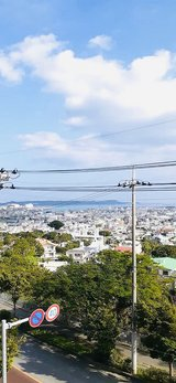Brand new apartment!! (Kadena gate2,Foster gate3)-move in ready- in Okinawa, Japan
