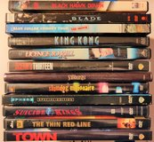 Best of the 1990's & 2000's Movie Collection: 12 DVDs in Nashville, Tennessee