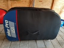 BIKE TRAVEL BAG in Grafenwoehr, GE