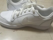 Womens Nike in Clarksville, Tennessee