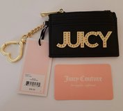 Card case Juicy Couture in Fort Leonard Wood, Missouri