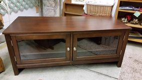 TV/Console Cabinet in Clarksville, Tennessee