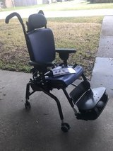Activity Chair - Rifton in Kingwood, Texas