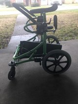 Gait Trainer - Meywalk 2000 in Kingwood, Texas