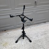 Snare Drum Stand in Kingwood, Texas