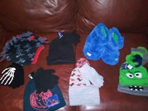 Toddler beanie sets in Spring, Texas