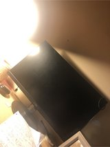 ACER monitor like new! BEST OFFER in Orland Park, Illinois