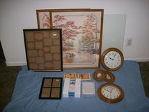 Pictures and misc. 1-$5.00 in Las Vegas, Nevada