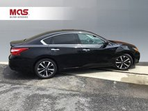 2016 Nissan Altima SR *Low Payments* in Ramstein, Germany