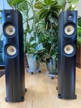 PSB Imagine T Tower Loudspeakers in Westmont, Illinois