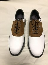 Golf Shoes - Size 10. NEW! in Kingwood, Texas
