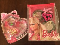 Barbie Make-Up in Naperville, Illinois