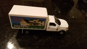 Menards Collectible Semi Truck NEW in Sandwich, Illinois