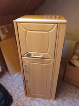 Cabinet in Spangdahlem, Germany