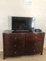 Nice Dresser!   COMING SOON -- Available 2/26! in Westmont, Illinois