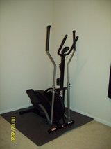 AIR ELLIPTICAL in The Woodlands, Texas