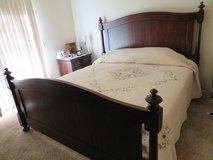 King Bed in Travis AFB, California