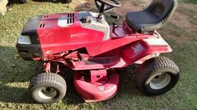 Murray Riding Mower in Fort Benning, Georgia