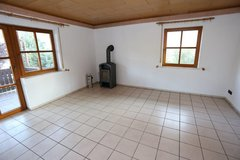 Pretty Country House w/Floor Heating, Nanny/Mother in Law Suite & Garage in Ramstein, Germany
