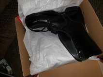 Men's Corcoran Jump Boots in Fort Campbell, Kentucky