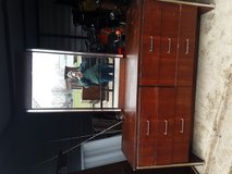 BROYHILL Antique Dresser in Fort Campbell, Kentucky